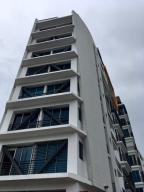 Apartamento En Venta En Santo Domingo, Naco, Republica Dominicana, DO RAH: 17-760