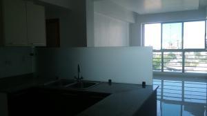 Apartamento En Venta En Santo Domingo, Piantini, Republica Dominicana, DO RAH: 17-759