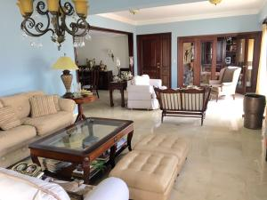 Apartamento En Ventaen Santo Domingo, Naco, Republica Dominicana, DO RAH: 17-761