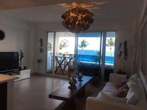 Apartamento En Ventaen San Pedro De Macoris, Juan Dolio, Republica Dominicana, DO RAH: 17-765