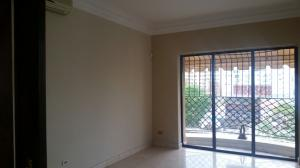 Apartamento En Alquiler En Santo Domingo, Piantini, Republica Dominicana, DO RAH: 17-768