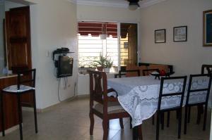 Apartamento En Ventaen Santo Domingo Este, El Brisal, Republica Dominicana, DO RAH: 17-777