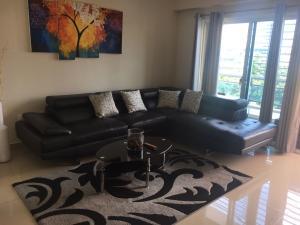 Apartamento En Venta En Distrito Nacional, Bella Vista, Republica Dominicana, DO RAH: 17-779
