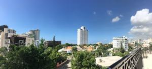 Apartamento En Ventaen Santo Domingo, Los Cacicazgos, Republica Dominicana, DO RAH: 17-782
