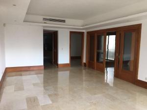 Apartamento En Alquileren Santo Domingo, Paraiso, Republica Dominicana, DO RAH: 17-798