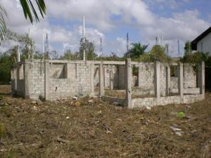 Terreno En Venta En San Pedro De Macoris, Juan Dolio, Republica Dominicana, DO RAH: 17-800