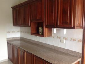 Apartamento En Venta En Santo Domingo, Evaristo Morales, Republica Dominicana, DO RAH: 17-804
