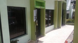 Oficina En Alquiler En Distrito Nacional, Evaristo Morales, Republica Dominicana, DO RAH: 17-809