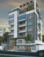 Apartamento En Venta En Santo Domingo, El Millon, Republica Dominicana, DO RAH: 17-811