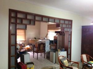 Casa En Venta En Santo Domingo, Los Prados, Republica Dominicana, DO RAH: 17-816