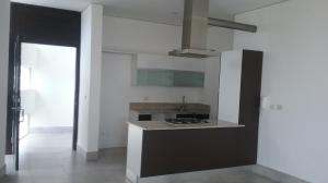 Apartamento En Ventaen Santo Domingo, Piantini, Republica Dominicana, DO RAH: 17-825