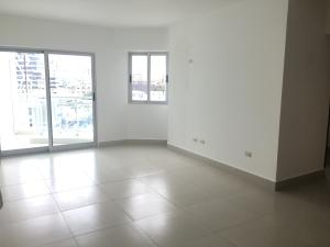Apartamento En Venta En Santo Domingo, Piantini, Republica Dominicana, DO RAH: 17-833