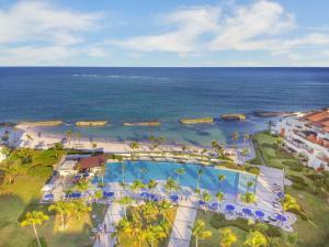 Apartamento En Ventaen Salvaleã³N De Higã¼Ey, Veron-Punta Cana, Republica Dominicana, DO RAH: 17-835