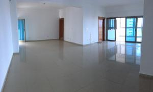 Apartamento En Alquiler En Santo Domingo, Vergel, Republica Dominicana, DO RAH: 17-837