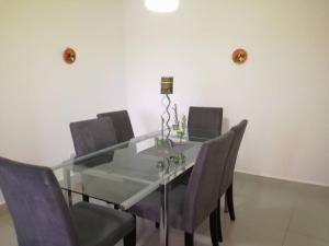 Apartamento En Alquiler En Santo Domingo, Piantini, Republica Dominicana, DO RAH: 17-845