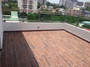 Apartamento En Venta En Santo Domingo, Gazcue, Republica Dominicana, DO RAH: 17-846