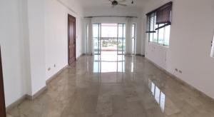 Apartamento En Venta En Santo Domingo, Los Cacicazgos, Republica Dominicana, DO RAH: 17-849