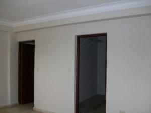 Apartamento En Ventaen Santo Domingo, Piantini, Republica Dominicana, DO RAH: 17-865