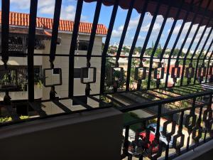 Apartamento En Ventaen Santo Domingo, Las Praderas, Republica Dominicana, DO RAH: 17-895