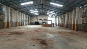 Galpon - Deposito En Venta En Santo Domingo Oeste, Altagracia, Republica Dominicana, DO RAH: 17-686