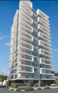 Apartamento En Ventaen Santo Domingo, Piantini, Republica Dominicana, DO RAH: 17-919