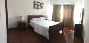 Apartamento En Alquiler En Santo Domingo, Esperilla, Republica Dominicana, DO RAH: 17-923