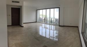 Apartamento En Alquiler En Santo Domingo, Esperilla, Republica Dominicana, DO RAH: 17-922