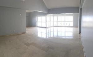 Apartamento En Alquiler En Santo Domingo, Esperilla, Republica Dominicana, DO RAH: 17-925