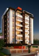 Apartamento En Venta En Santo Domingo, Evaristo Morales, Republica Dominicana, DO RAH: 17-929