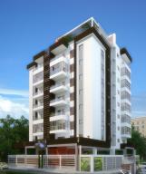 Apartamento En Venta En Santo Domingo, Evaristo Morales, Republica Dominicana, DO RAH: 17-928