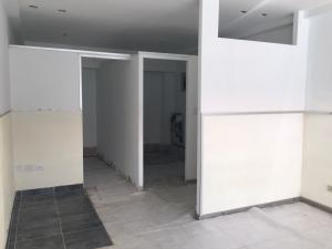 Local Comercial En Alquiler En Santo Domingo, Piantini, Republica Dominicana, DO RAH: 17-926