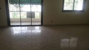 Apartamento En Alquiler En Santo Domingo, Evaristo Morales, Republica Dominicana, DO RAH: 17-931