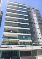 Apartamento En Alquiler En Santo Domingo, Los Cacicazgos, Republica Dominicana, DO RAH: 17-947