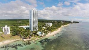 Apartamento En Ventaen San Pedro De Macoris, Juan Dolio, Republica Dominicana, DO RAH: 17-949