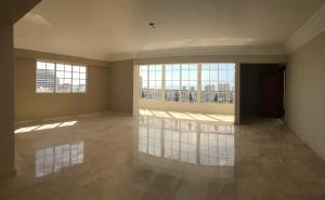 Apartamento En Ventaen Santo Domingo, Esperilla, Republica Dominicana, DO RAH: 17-964