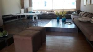 Apartamento En Alquiler En Santo Domingo, Piantini, Republica Dominicana, DO RAH: 17-986