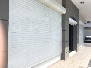 Oficina En Alquiler En Santo Domingo, Evaristo Morales, Republica Dominicana, DO RAH: 17-991