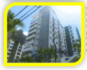 Apartamento En Venta En Santo Domingo, Naco, Republica Dominicana, DO RAH: 17-1019