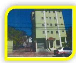 Apartamento En Ventaen Santo Domingo Este, Ensanche Isabelita, Republica Dominicana, DO RAH: 17-1022