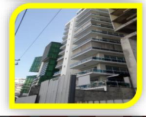 Apartamento En Venta En Santo Domingo, Naco, Republica Dominicana, DO RAH: 17-1023