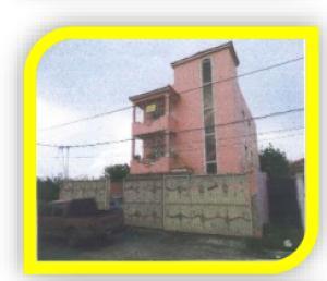 Apartamento En Ventaen Santo Domingo Este, San Isidro, Republica Dominicana, DO RAH: 17-1024