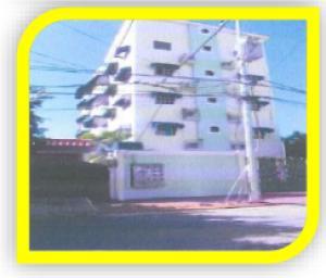 Apartamento En Ventaen Santo Domingo Este, Ozama, Republica Dominicana, DO RAH: 17-1025