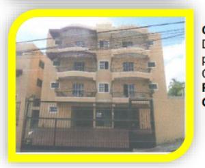 Apartamento En Ventaen Santo Domingo Oeste, Villa Aura, Republica Dominicana, DO RAH: 17-1030