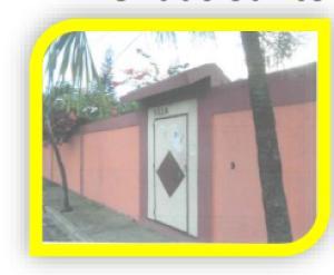 Casa En Ventaen Santo Domingo Este, Las Americas, Republica Dominicana, DO RAH: 17-1031