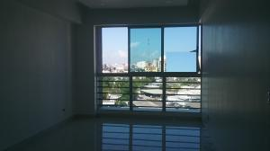 Apartamento En Alquiler En Santo Domingo, Piantini, Republica Dominicana, DO RAH: 17-1038