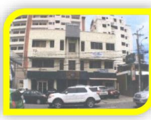 Local Comercial En Ventaen Santo Domingo, Naco, Republica Dominicana, DO RAH: 17-1040