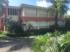 Apartamento En Ventaen San Pedro De Macoris, Juan Dolio, Republica Dominicana, DO RAH: 17-1042
