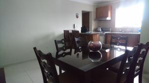 Apartamento En Venta En Santo Domingo Oeste, Libertador, Republica Dominicana, DO RAH: 17-1045