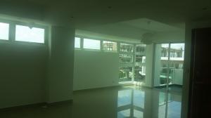 Apartamento En Alquileren Santo Domingo, Paraiso, Republica Dominicana, DO RAH: 17-1050