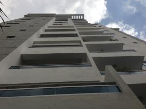 Apartamento En Ventaen Santo Domingo, Piantini, Republica Dominicana, DO RAH: 17-1052